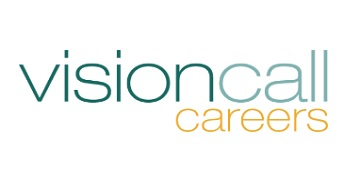Go to Visioncall profile
