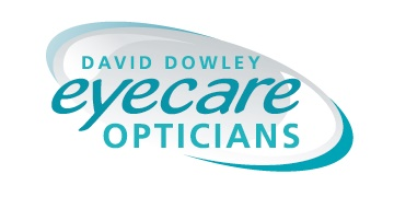 David Dowley Eyecare Opticians