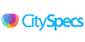 City Specs Limited logo