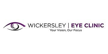 Go to Wickersley Eye Clinic profile