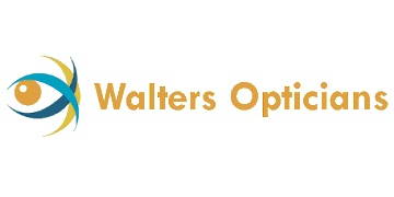 Walters Opticians