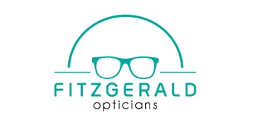 Fitzgerald Opticians logo