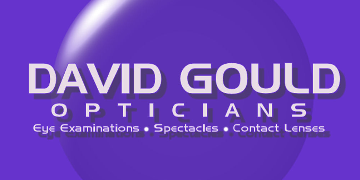David Gould Opticians Ltd logo