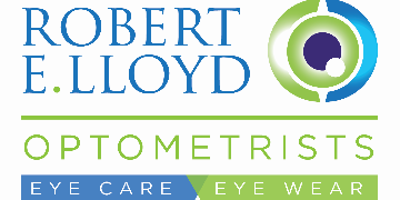 Robert E Lloyd Ltd logo